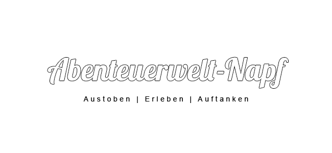 Abenteuerwelt Napf